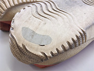 sole repair image