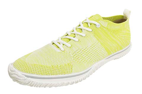 SPM-526 Light Yellow