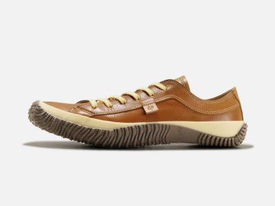 spm-110-lightbrown