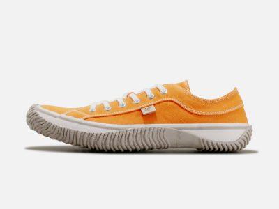 spm-141-orange