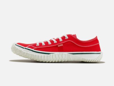 spm-141-red