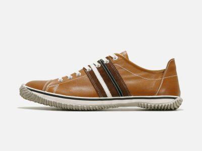 spm-198-brown