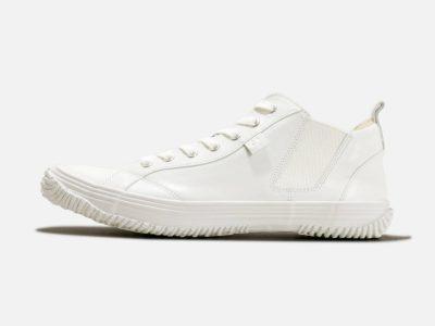 spm-442-whitewhite