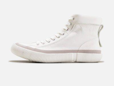 spm-457-white