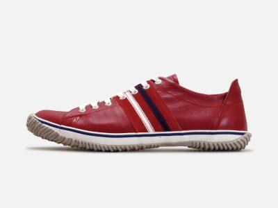 spm-198-red