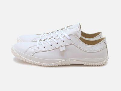 spm-105-white