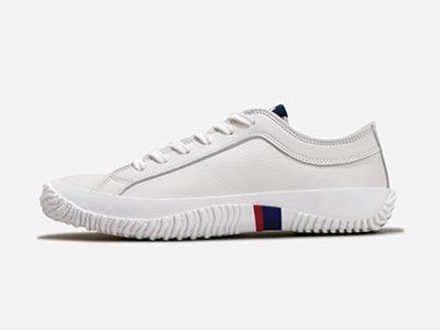 spm-106-white