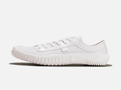 spm-110-white