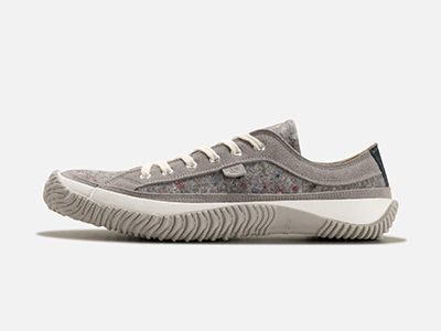 spm-158-gray