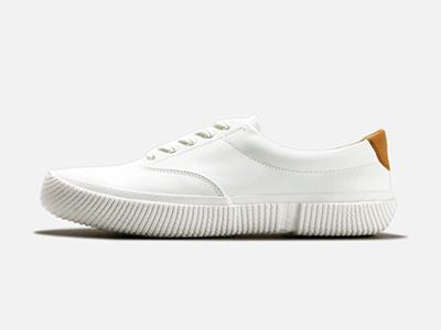 spm-270-white