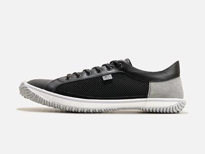 spm-291-black