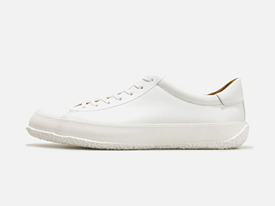 spm-391-white