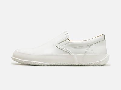 spm-392-white