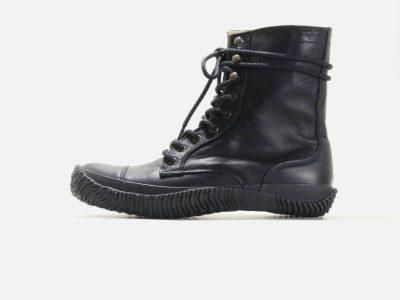 spm-419-black