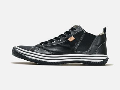 spm-442-black