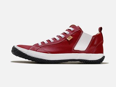 spm-442-red