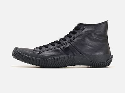 spm-443-black
