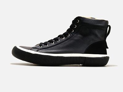 spm-457-black