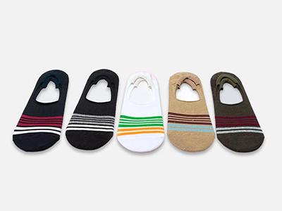 sps-009-socks