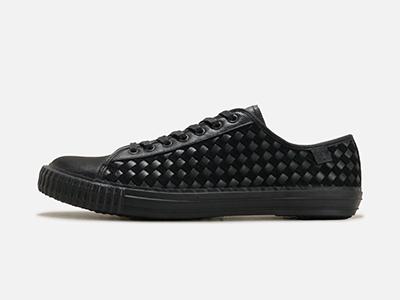 spm-393-black