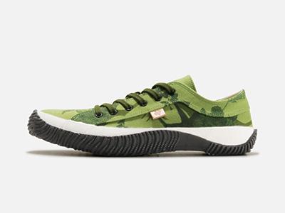 spm-177-green