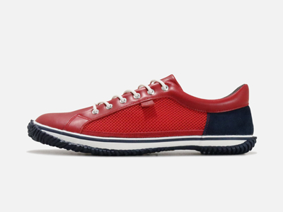 spm-291-red