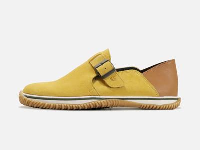 spm-728-yellow