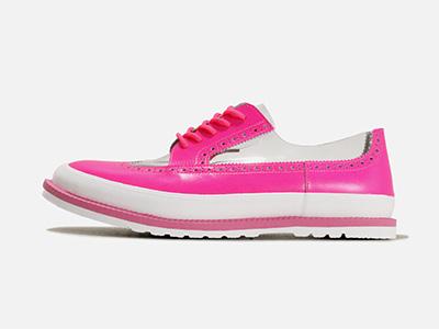 azspm-389-pink