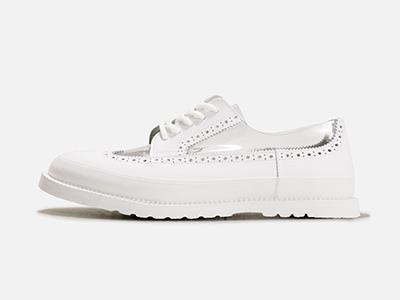 azspm-389-white