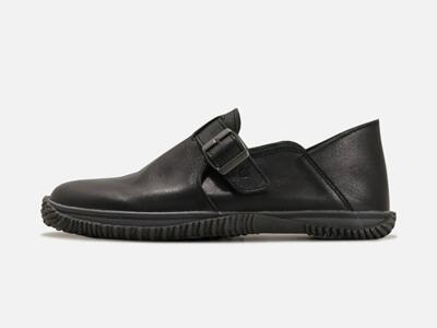 spm-727-black
