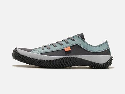 spm-182-gray