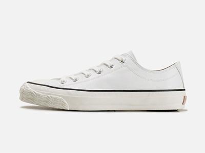 spm-341-white