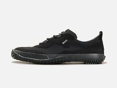 spm-618-black